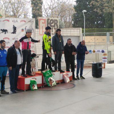 Vet&Run Trofeu Muixing (19)-min